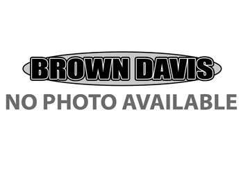 Brown Davis Manufacture of Long Range Fuel Tanks | Under Body Protection | Rollcages | UnderGuards | Roll Over Protection